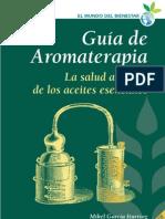 guia_aceites_esenciales