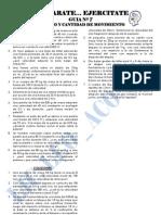 GUIA DE EJERCICIOS Nº007_IMPULSO Y CANT DE MOV