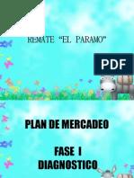 Plan d Merkdeo