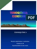termoqumica-exerccios-1226695096765317-9