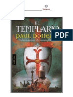 El.Templario