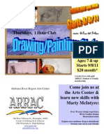DrawPaint Club