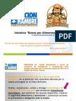 Microsoft Power Point - 110720ACHBOEvento CALP FFV