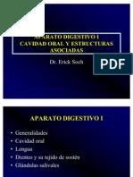 APARATO DIGESTIVO I (1)