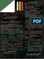 Alkemy Reference Sheet Pretty-1