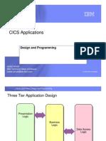 CICS Programming_