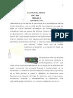 Modulo 1 Electronic A Basica