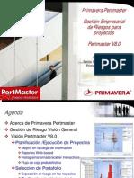 Pertmaster_Seminario_2007