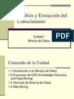 1_Mineria_de_Datos_1.5_version_larga