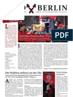 Info Berlin