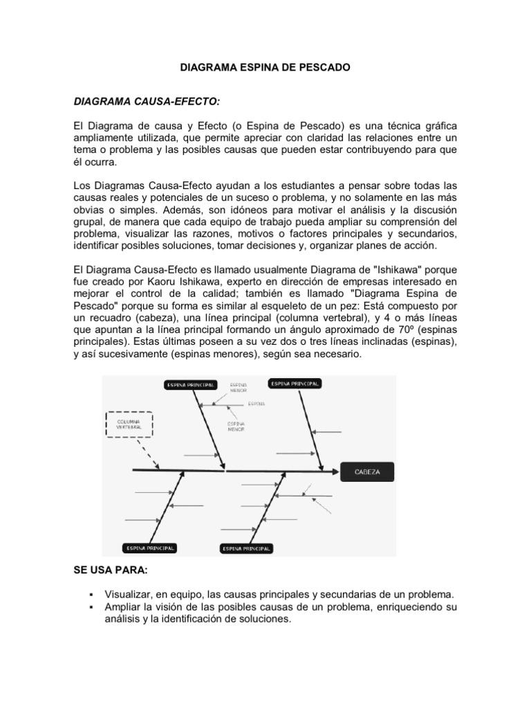 Vistoso Diagramas Del Cuerpo Humano Para Etiquetar Motivo - Anatomía ...
