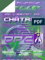 Bd Jfb2 Catalogue-Vpc Escat-chatres