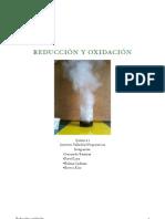 quimica 07-34-34