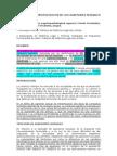 C-5  ASPECTOS PSICOPATOLÓGICOS DE LOS AGRESORES SEXUALES.