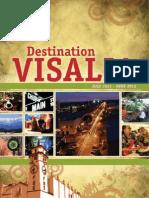 DTV-DestDowntownVis-2011-web2