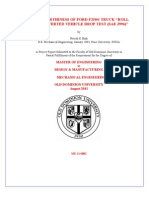 Project Report - Pritesh (1)