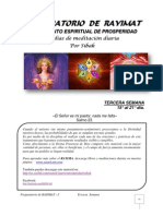 PROSPERIDAD-3-2011-Tratamiento-semana-3