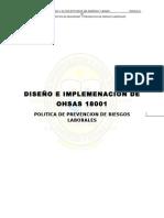 3.-PREVENCION_DE_RIESGOS_LABORALES.