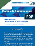 2. medios de comunicacion