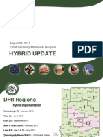 August 2011 SJCMO Hybrid Update Final