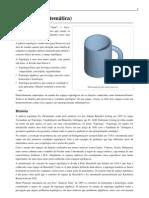 Topologia_matematica_30062011