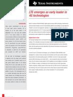 LTE White Paper 2.09