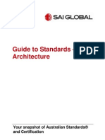 Australian-Standards®-and-Architecture