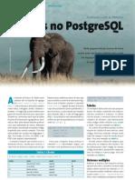 LM07_postgresql
