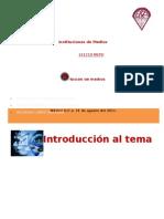 Institucion_de_medios_Equipo_1_REVISION