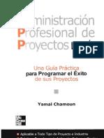 Administracion Profesional_1