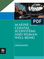 06-Ecosistemas Marinos, Costeros y Bienestar Humano-UNEP