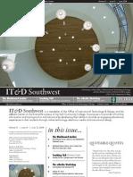 ITDnewsletter_06-08
