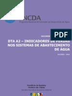 DTA_A2