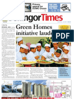 Selangor Times Aug 26-28, 2011 / Issue 39