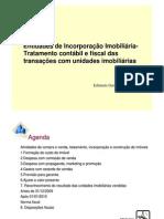 INCORPORACAO_IMOBILIARIA