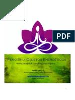 Catálogo versión 2.2- Feng Shui Objetos