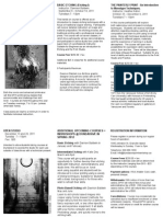 Course Brochure-Autumn 2011