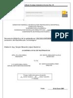 secuencia-calculo-diferencial20093