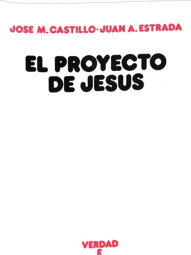 Magnífico Actuar Reanudar Principiantes Sin Experiencia Componente ...