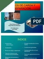 construcciondeviviendasconmurosportantes-100112000025-phpapp01