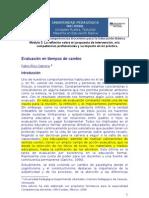 evaluacionentiemposdecambio-110822184837-phpapp01