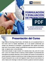 Unidad_1_-_Formulacion_de_Proyectos