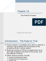 Chapter 10 Ppt 2e