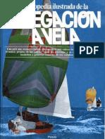 Encilopedia de Navegacion a Vela