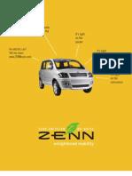 zenn_brochure