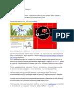Franquicias Peruanas en El Extranjero