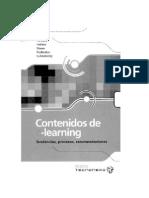 Tendencias del E-learning
