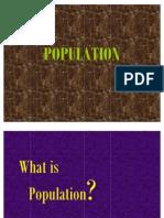 6986420 Population