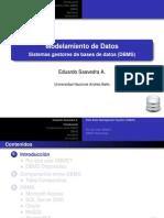 Ayudantia 1 - to de Datos