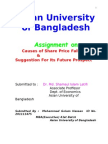 Copy of Assignment On
